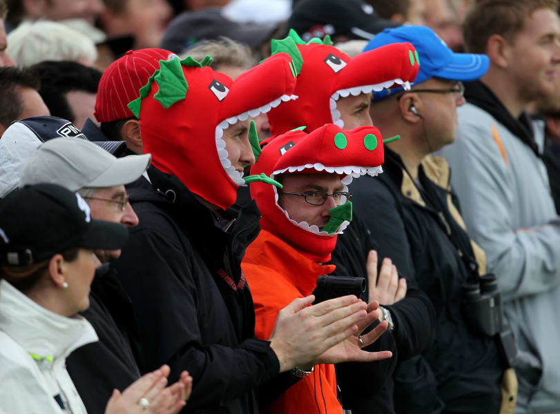 11 ryder cup fan outfits gallery RESTRICTED