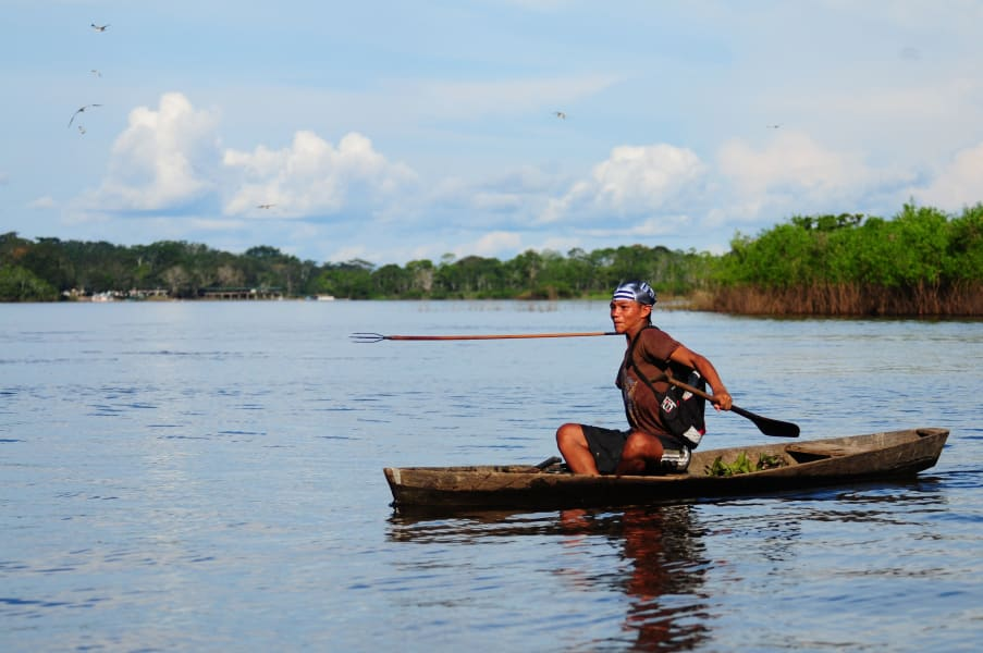 09 indigenous food systems spc intl Tikuna