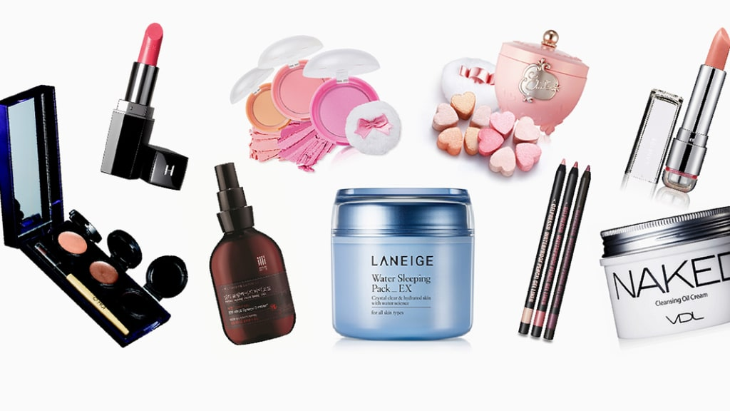 beauty-and-cosmetic-websites-for-teens
