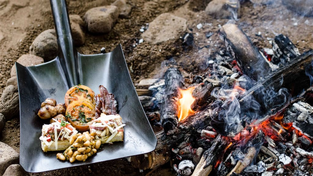 Africa food 15 favorite dishes cnn travel 15 of africas favorite dishes forumfinder Choice Image