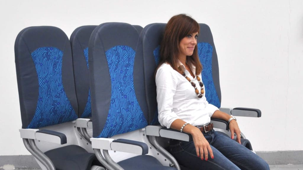 standing seats suggested for cheaper plane tickets cnn travel