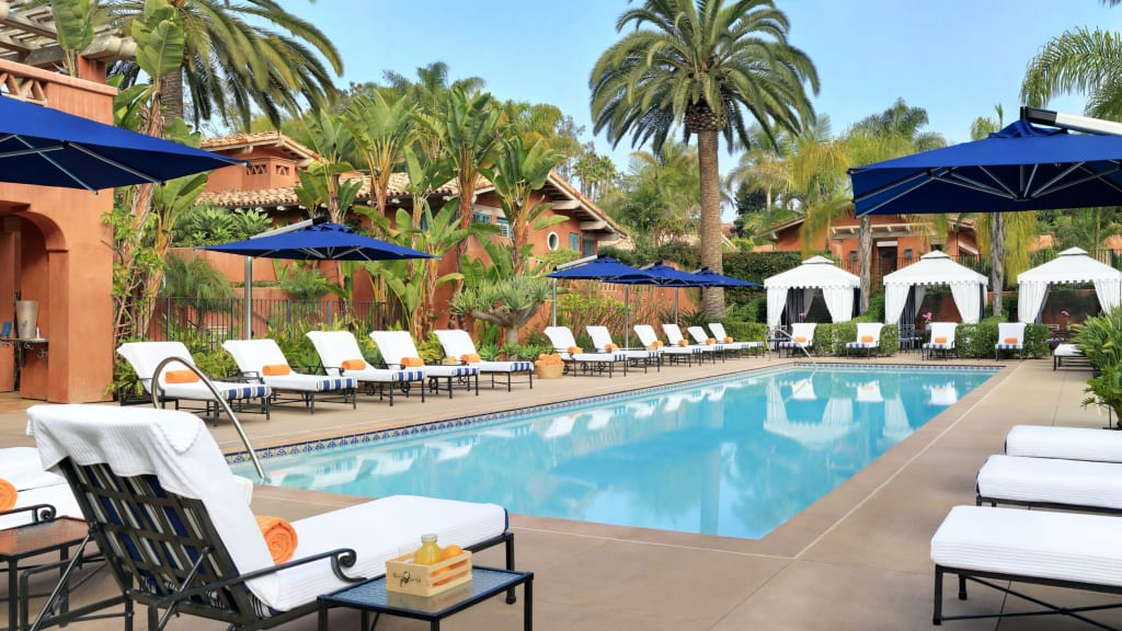 09 Best Hotels Rancho Valencia 0126