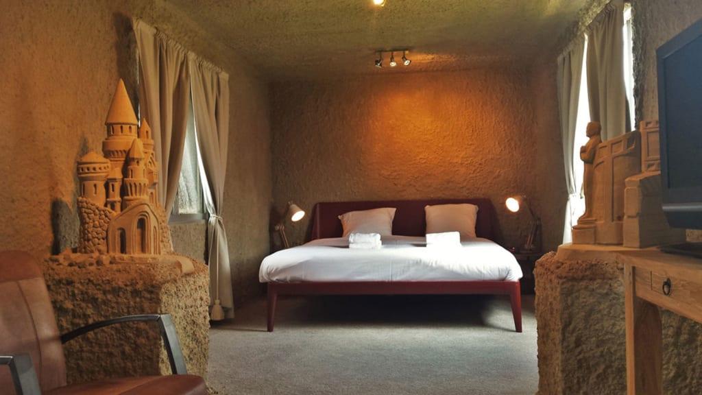 Sand Hotel Nl 1