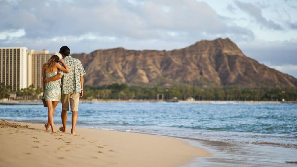 Visiting Honolulu? Insiders share tips | CNN Travel