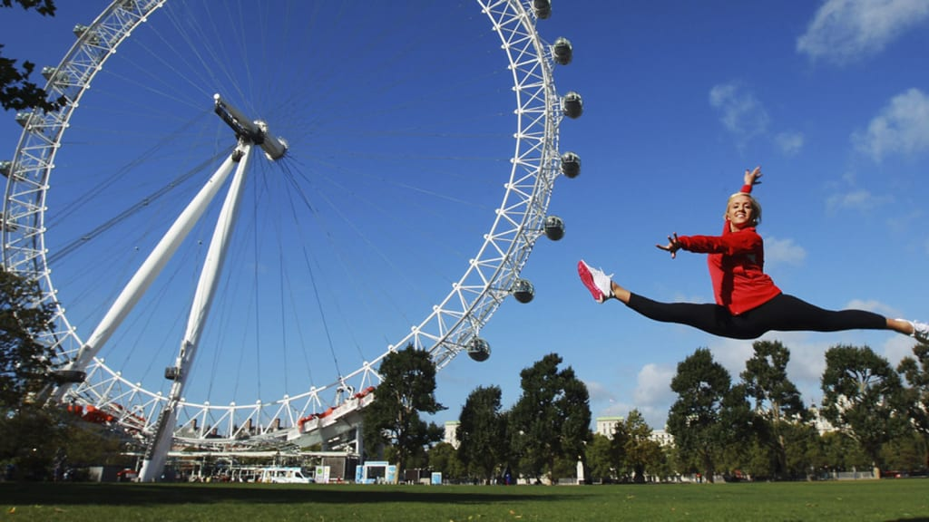 Visiting london insiders share tips cnn travel insiderguide london main solutioingenieria Image collections