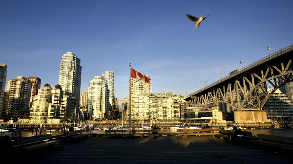 Vancouver insider travel guide cnn travel insiderguide vancouver main sciox Gallery