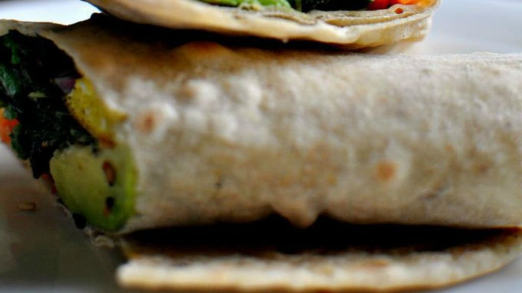 How african chefs are promoting african food online cnn travel rolex african food forumfinder Gallery