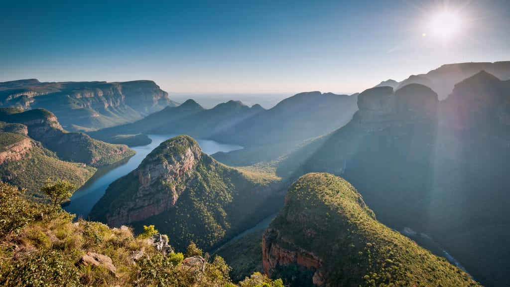 south africa travel guide cnn travel
