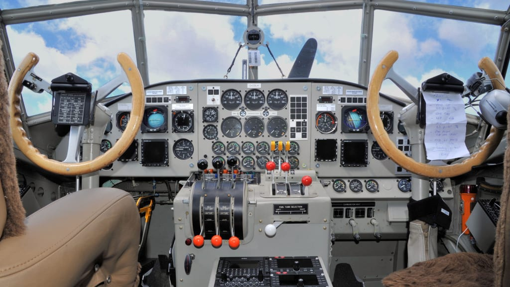 Image result for Your Next Pilot Could Be Drone Software