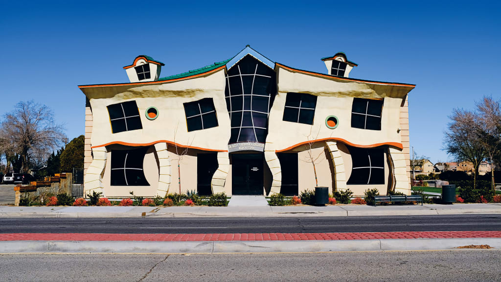 Craziest buildings in California - CNN Style on exterior house decorating, exterior house plans, exterior house before and after, identify house styles, exterior house windows, house types styles, exterior house lighting, exterior house stairs, exterior house materials, exterior house elevation, architecture column styles, exterior house lamps, exterior home remodeling, exterior house designers, exterior home design, exterior house colors, exterior house paint, exterior house accessories, exterior house patterns, exterior house art,