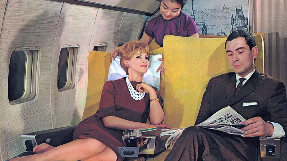 vintage-airtravel-1a