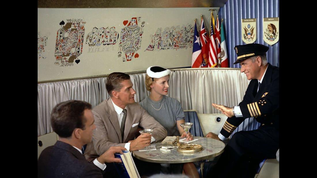 vintage-airtravel-4