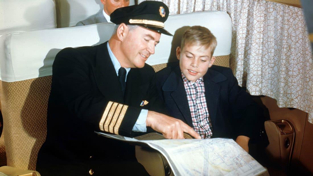 vintage-airtravel-8
