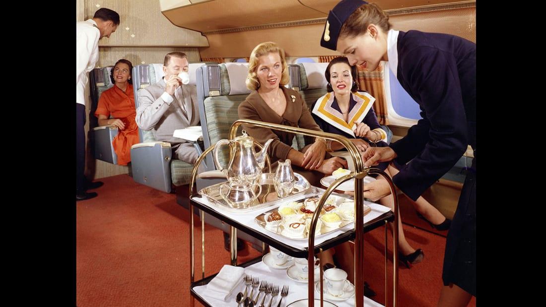 vintage-airtravel-9