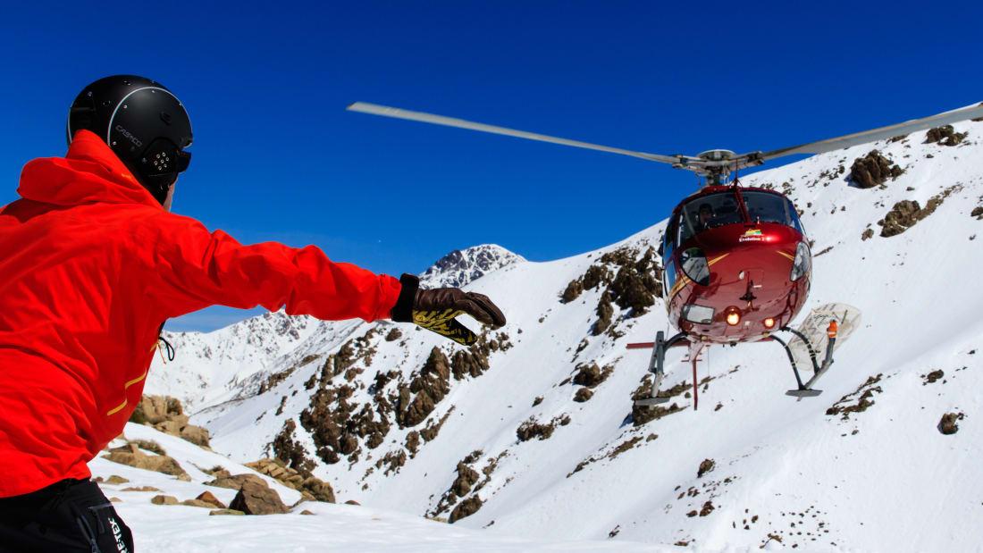 атлас горные лыжи 15