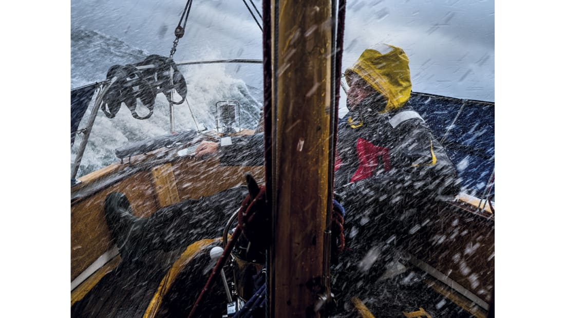 Outdoor Photographer of the Year Photo 1