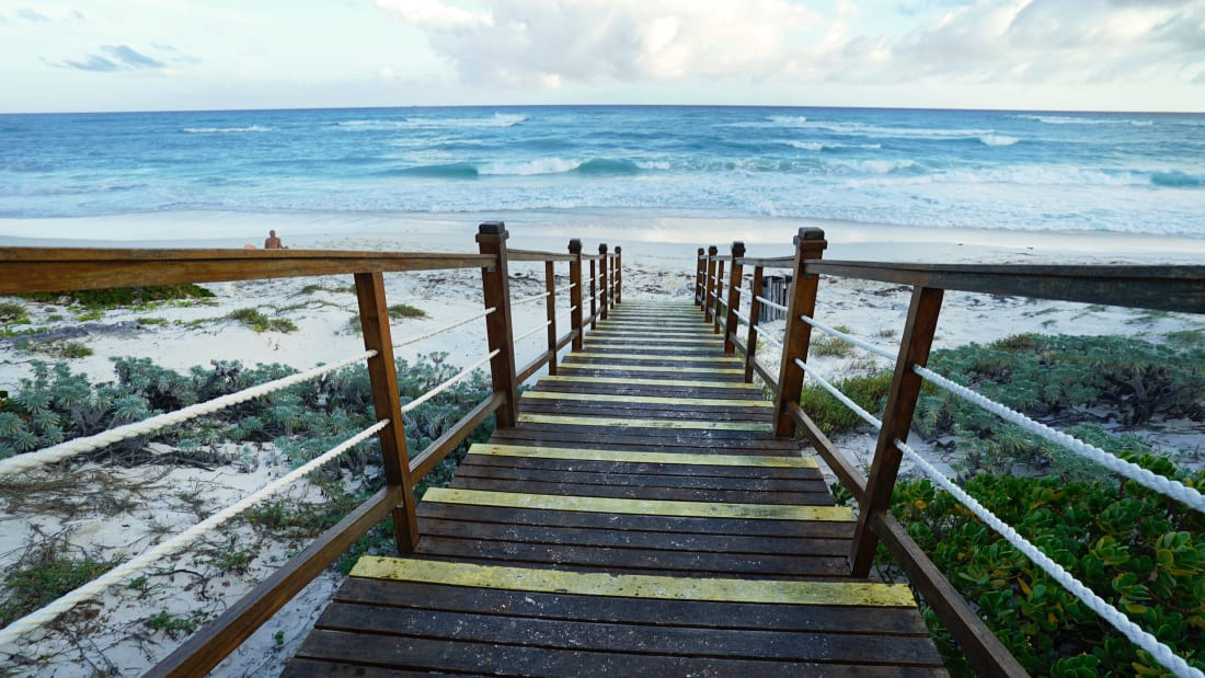 01 playa paraiso