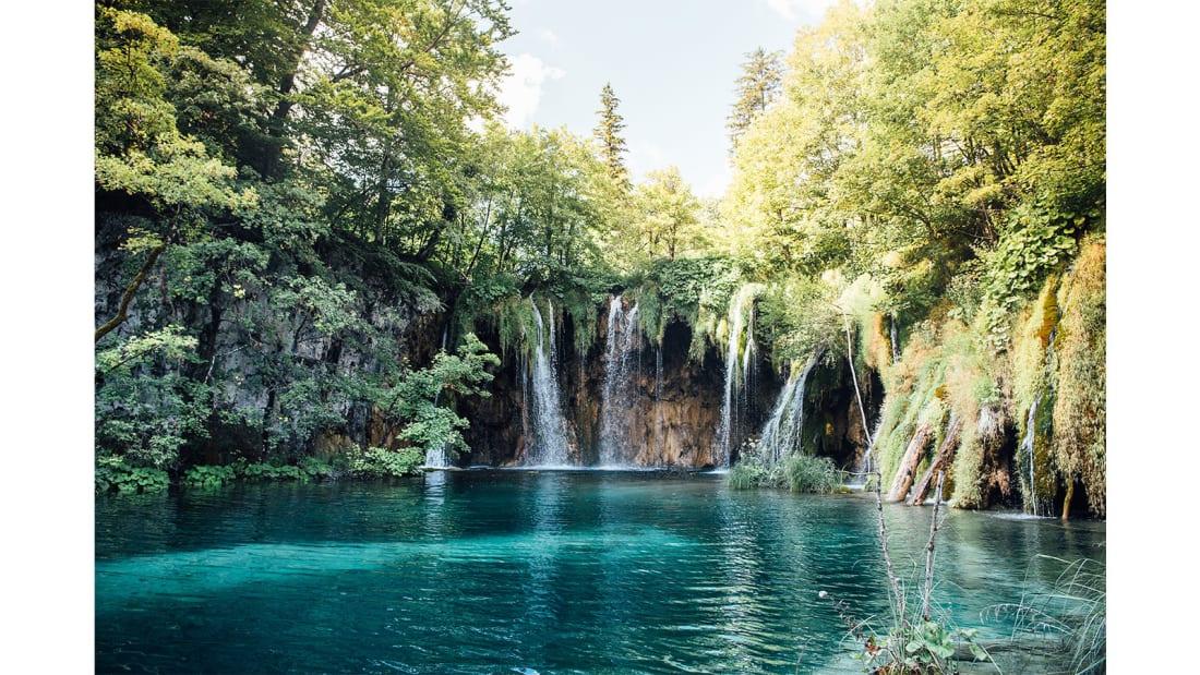 Croatia---Plitvice-Lakes-National-Park---Johan-Lolos