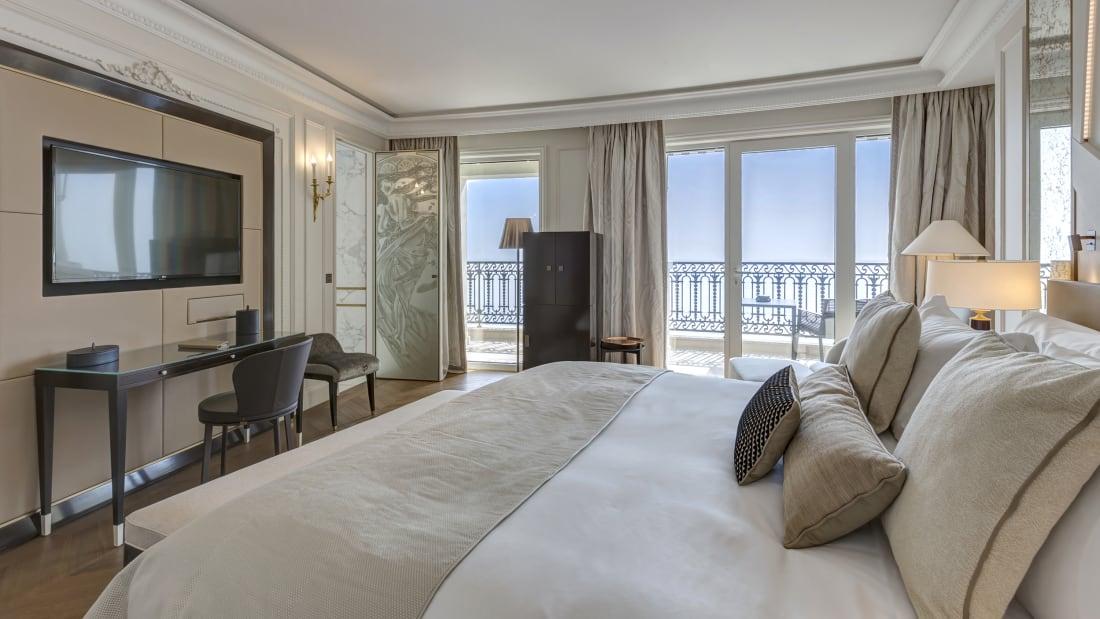 02 hotel de Paris Monaco