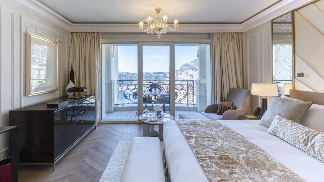 03 hotel de Paris Monaco