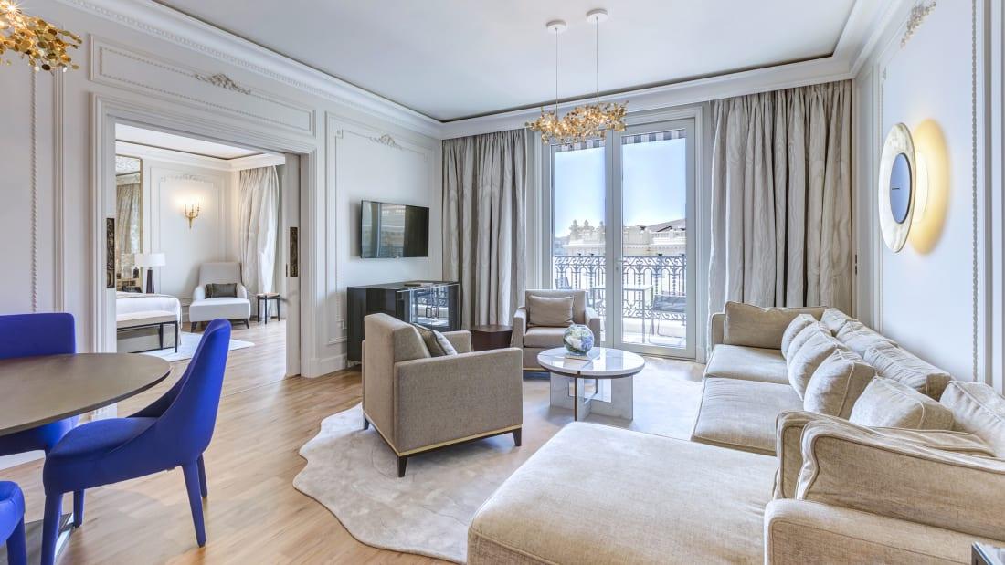 04 hotel de Paris Monaco