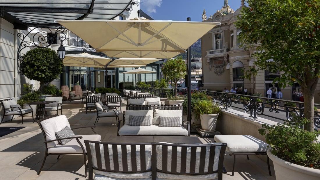 05 hotel de Paris Monaco