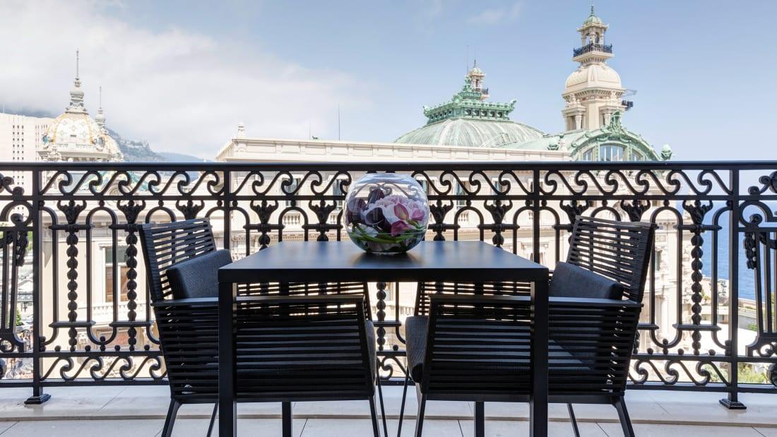 08 hotel de Paris Monaco