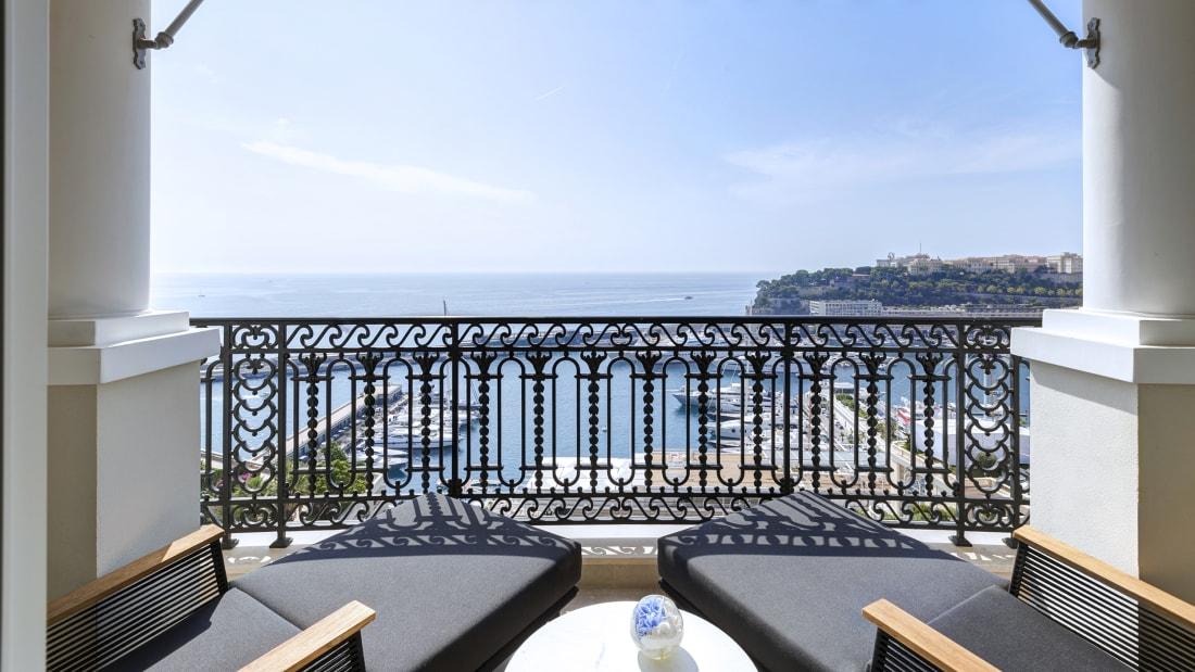 09 hotel de Paris Monaco
