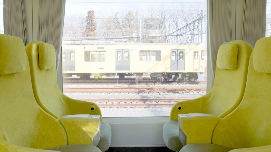 trem-bala-bonito --- Laview_interior1