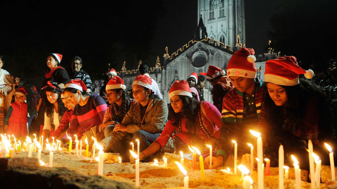06 warm christmas destinations gallery