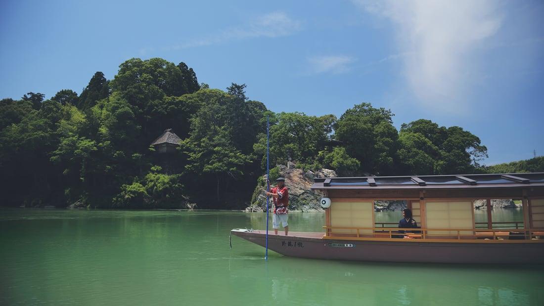 Ozu Castle Town 0P6A0111
