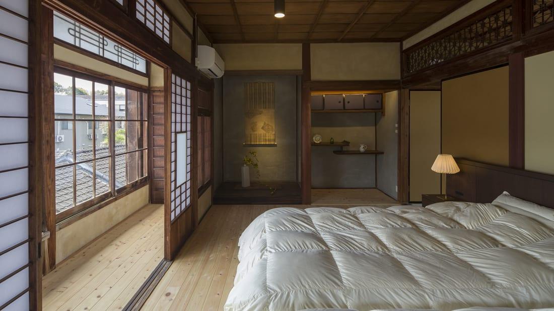 Ozu Castle Town SADA 102_5