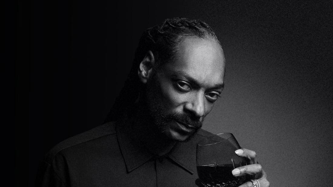 Snoop Dogg 19 crímenes