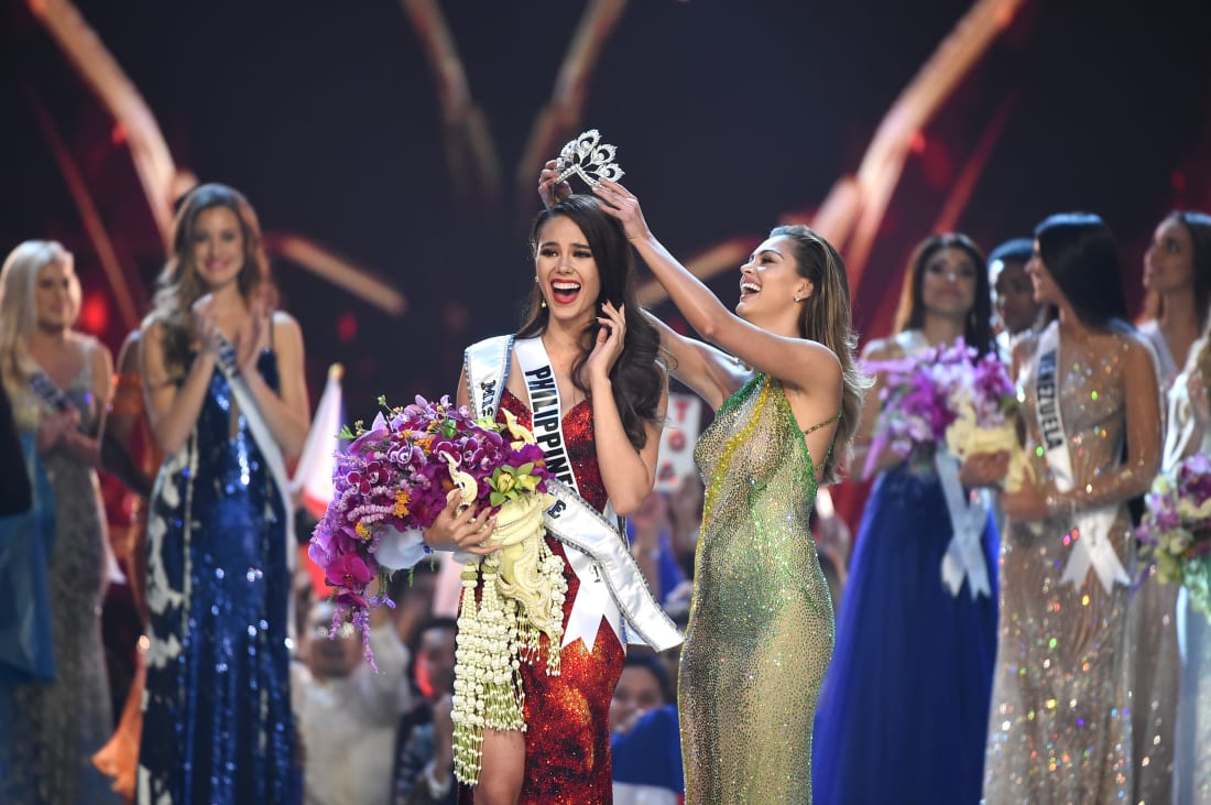 01 miss universe 2018 RESTRICTED