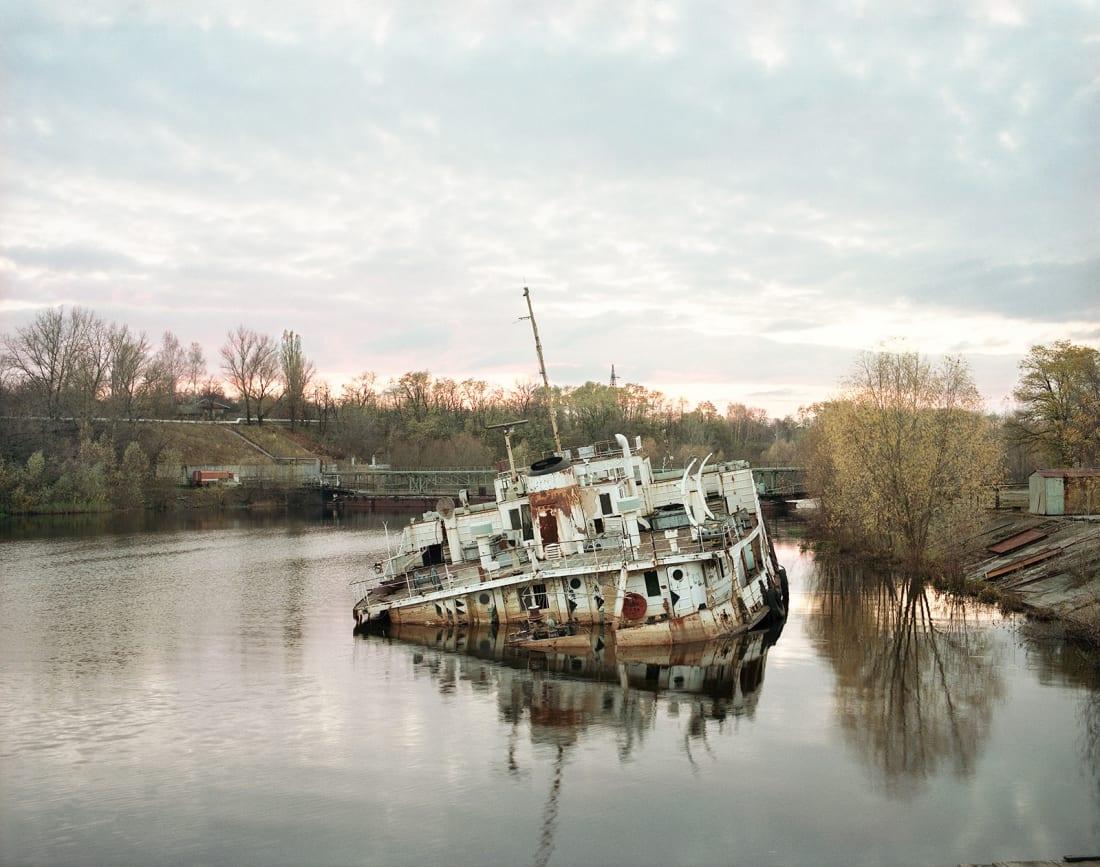 chernobyl david mcmillan 9