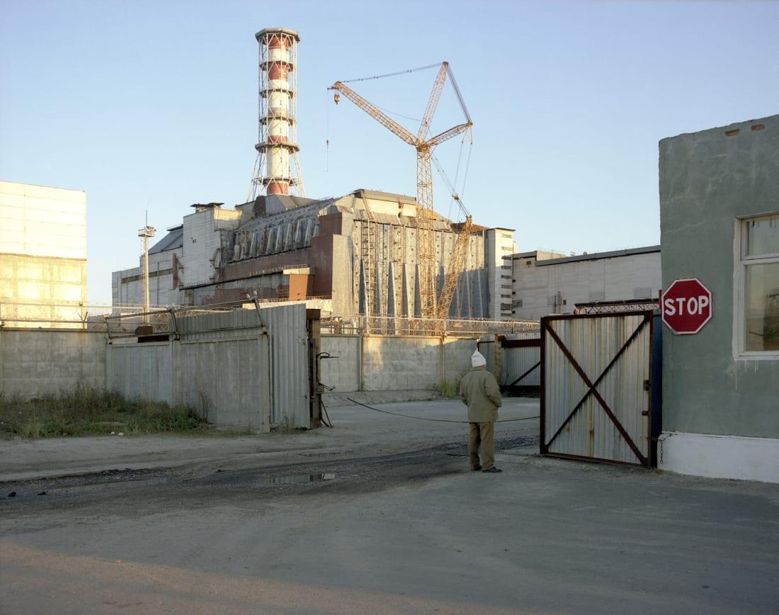 chernobyl david mcmillan 2