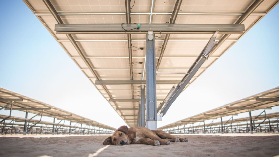 04 global solar megaprojects RESTRICTED
