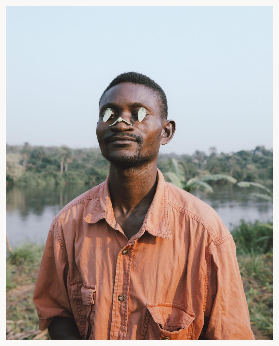 03 Africa Avant Garde Kristin-Lee Moolman photos RESTRICTED