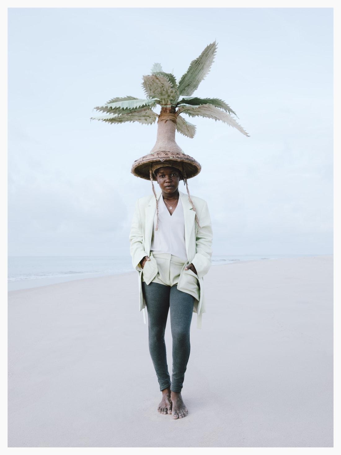 04 Africa Avant Garde Kristin-Lee Moolman photos RESTRICTED
