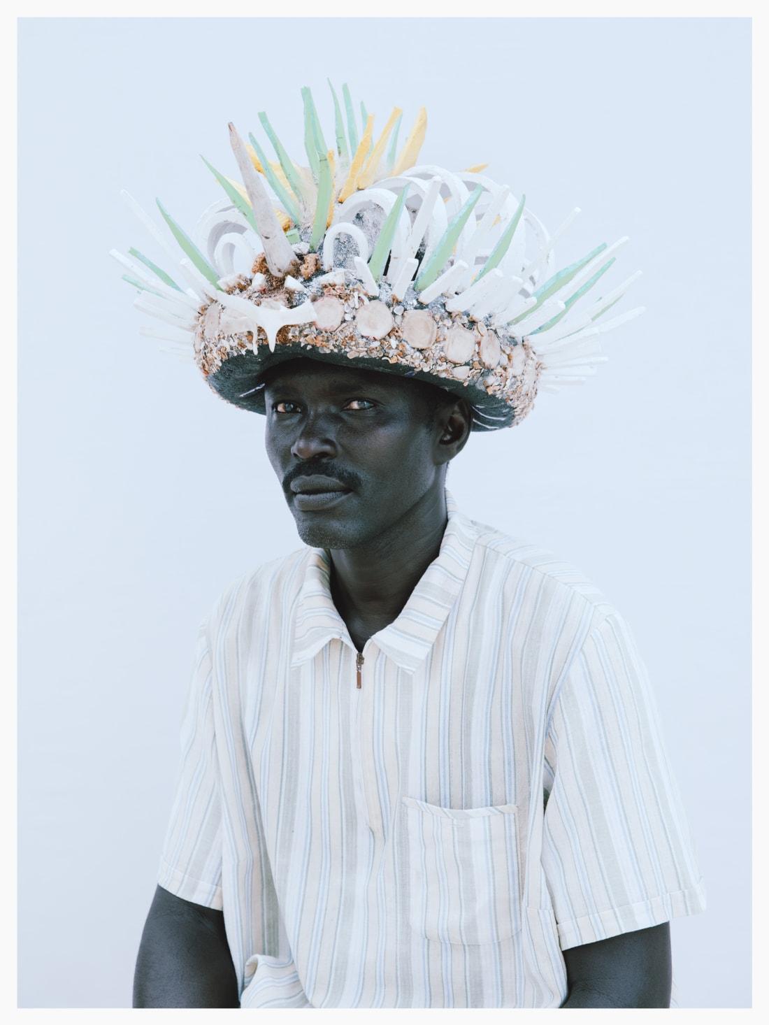 05 Africa Avant Garde Kristin-Lee Moolman photos RESTRICTED