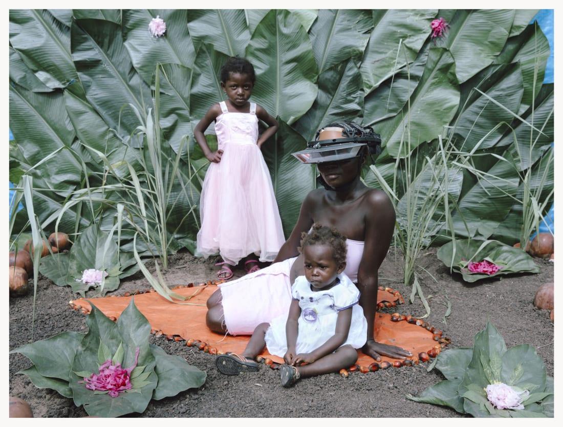 10 Africa Avant Garde Kristin-Lee Moolman photos RESTRICTED