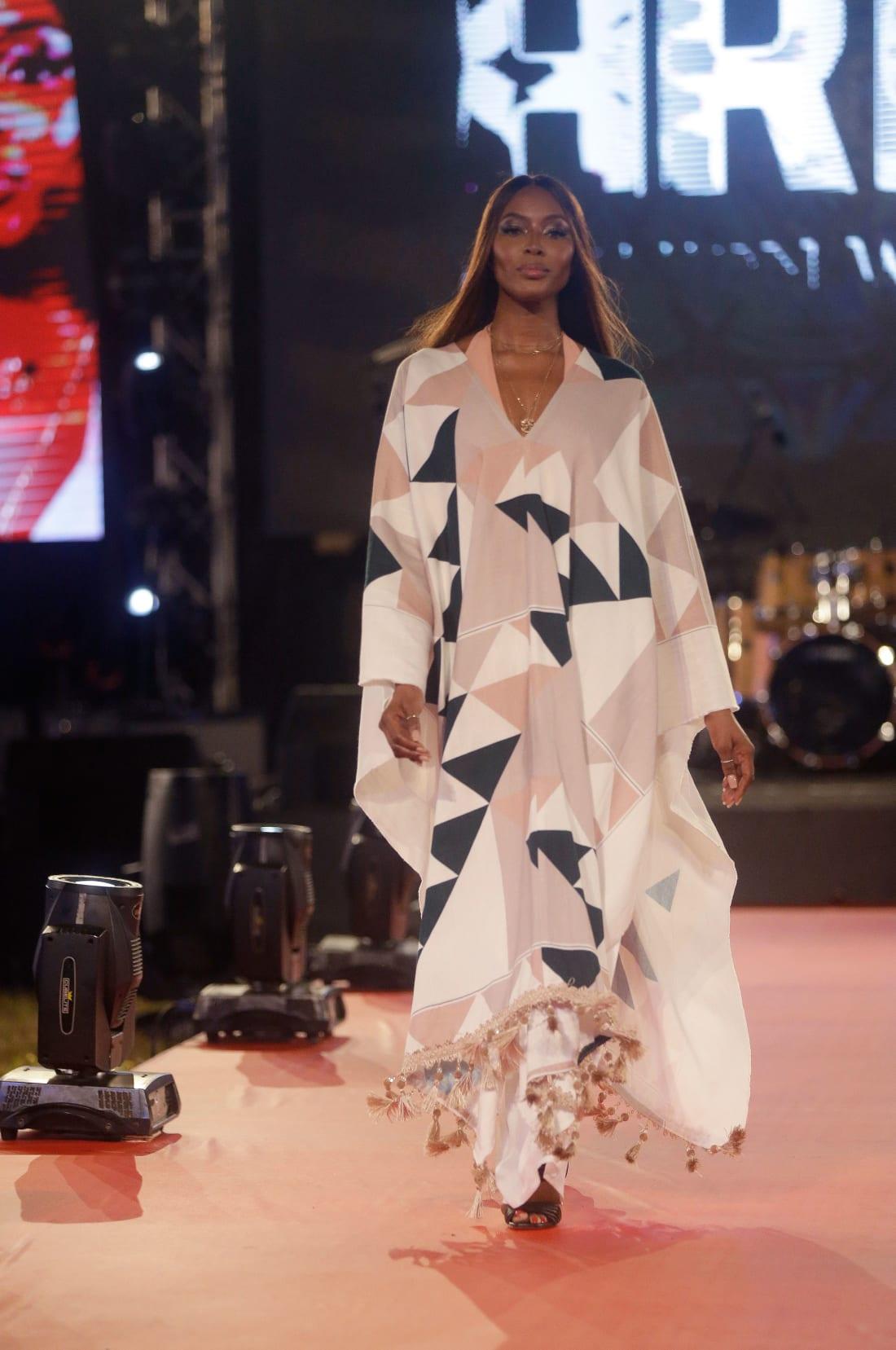 02 campbell arise fashion week 2020