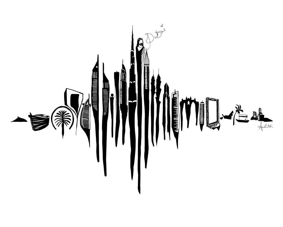 RESTRICTED 02 amrita sethi voice memo art