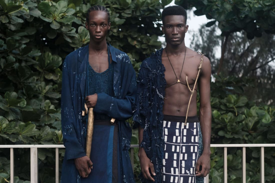 RESTRICTED 01 adeju thompson queer african fashion spc intl