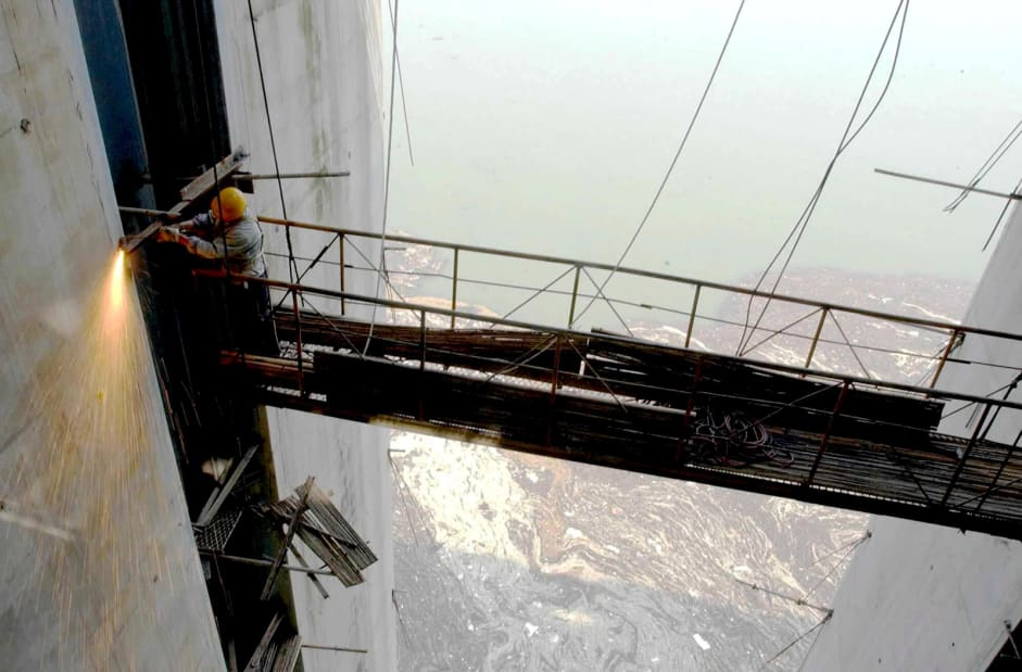 07 three gorges dam RESTRICTED