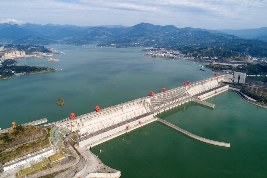 01 world hydropower dams RESTRICTED