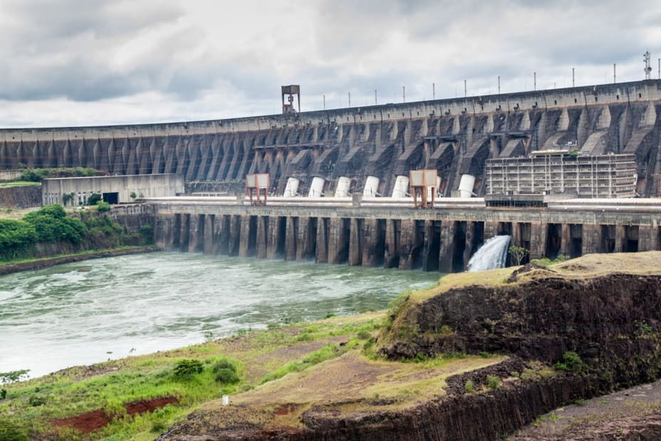 02 world hydropower dams