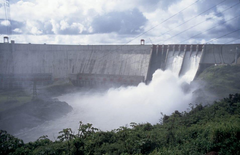04 world hydropower dams RESTRICTED
