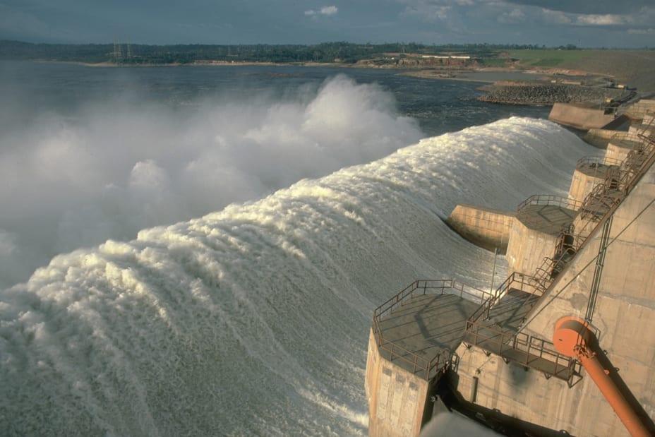 05 world hydropower dams RESTRICTED