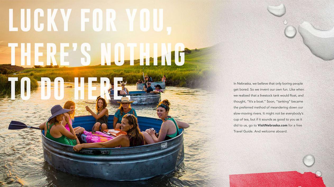nebraska anti tourism ad